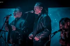Beyond-the-Black-16.04.2021-Origins-Online-Concert-123