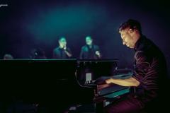 Beyond-the-Black-16.04.2021-Origins-Online-Concert-126