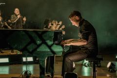 Beyond-the-Black-16.04.2021-Origins-Online-Concert-150