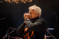 Beyond-the-Black-16.04.2021-Origins-Online-Concert-180
