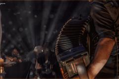 Beyond-the-Black-16.04.2021-Origins-Online-Concert-191
