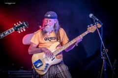 Dietmar-und-Klaus-Bluesband-17.09.2020-Jena-28
