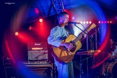 Dietmar-und-Klaus-Bluesband-17.09.2020-Jena-30