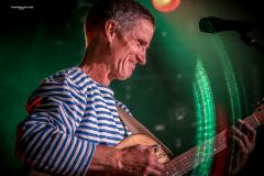 Dietmar-und-Klaus-Bluesband-17.09.2020-Jena-35