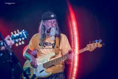Dietmar-und-Klaus-Bluesband-17.09.2020-Jena-36