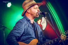 Dietmar-und-Klaus-Bluesband-17.09.2020-Jena-37
