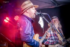 Dietmar-und-Klaus-Bluesband-17.09.2020-Jena-5