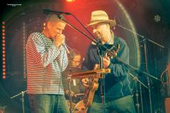 Dietmar-und-Klaus-Bluesband-17.09.2020-Jena-8