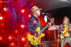 Dietmar-und-Klaus-Bluesband-17.09.2020-Jena-9