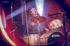Dietmar-und-Klaus-Bluesband-2