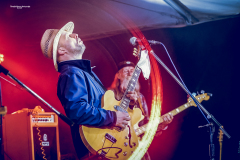 Dietmar-und-Klaus-Bluesband-3