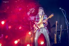 Dietmar-und-Klaus-Bluesband-4