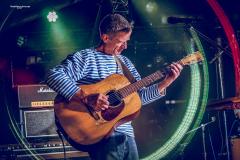 Dietmar-und-Klaus-Bluesband-6