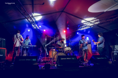 The-Steadytones-19.09.2020-Jena-c-Lisa-Hemp-44